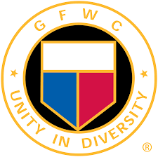 GFWC logo 1